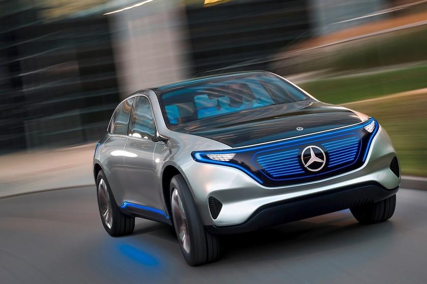 el gran reto de las marcas conversas al coche eléctrico: o superan