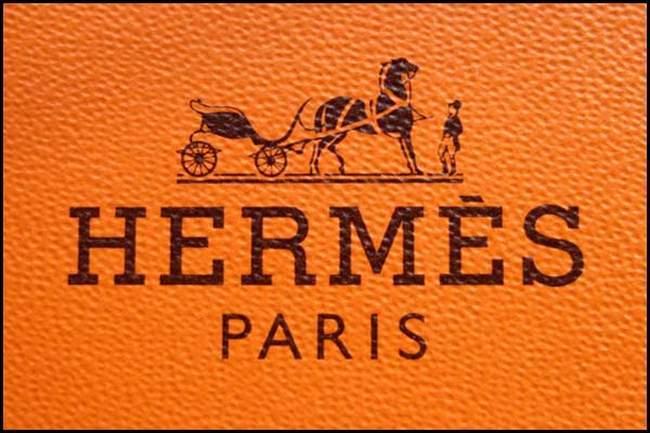 HermesLogo.jp