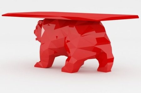 mesa oso 2