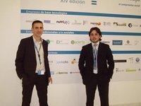 Linea de financiación para jóvenes emprendedores para 2011