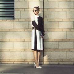 Foto 4 de 11 de la galería semana-de-la-moda-de-olivia-palermo en Trendencias
