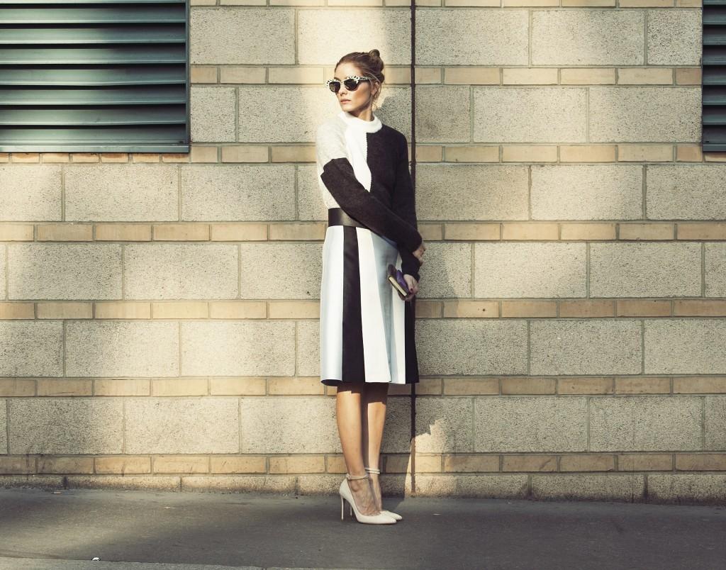 Foto de Semana de la Moda de Olivia Palermo (4/11)