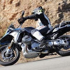 Foto 9 de 81 de la galería bmw-r-1250-gs-2019-prueba en Motorpasion Moto