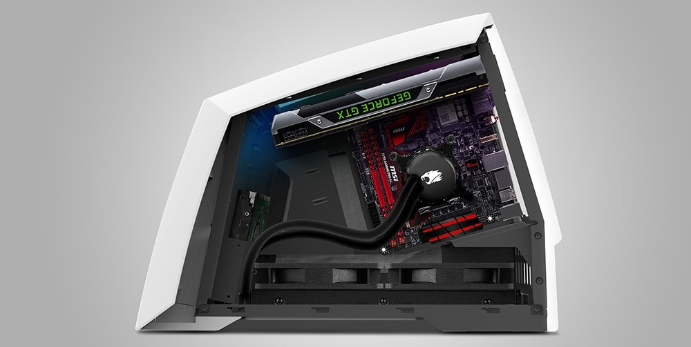 49306 8 Ibuypower Reveals Futuristic Revolt 2 Gaming Desktop Full
