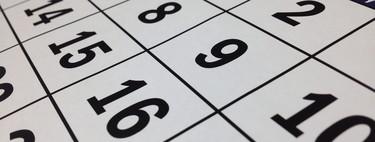 Así luce el nuevo diseño de la aplicación Correo y Calendario en el que están trabajando en Microsoft