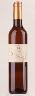 Medalla de Oro del International Wine & Spirits Competition para el vino canario, El Grifo Canari