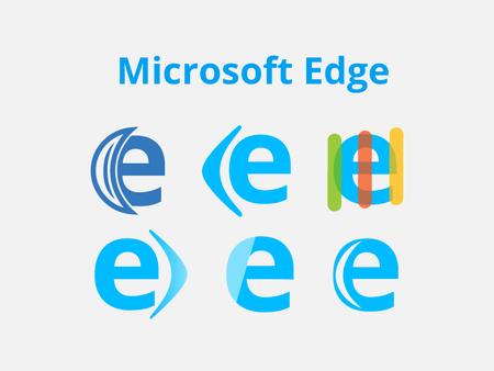 Ni los 700 millones de usuarios de Windows 10 le ayudan a Edge, el navegador de Microsoft es hasta menos usado que Safari