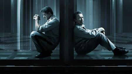 'Plan de escape': Sylvester Stallone y Arnold Schwarzenegger brillan en un divertido regreso al cine de acción de la vieja escuela