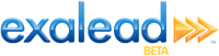 Exalead, el motor europeo de búsquedas