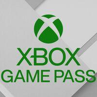 Xbox Game Pass aumenta la cantidad de usuarios, pero crece por debajo de las expectativas de Microsoft