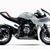 La oleada de Suzuki para 2016