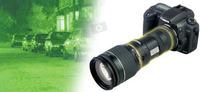 AstroScope, módulo de visión nocturna para Nikon y Canon