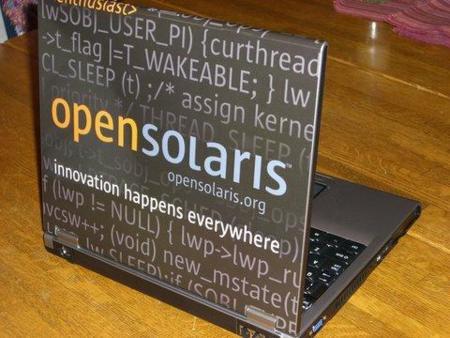 Solaris 10 podría dejar de ser gratuito