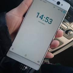 Foto 1 de 6 de la galería sony-xperia-c6-filtraciones en Xataka Android