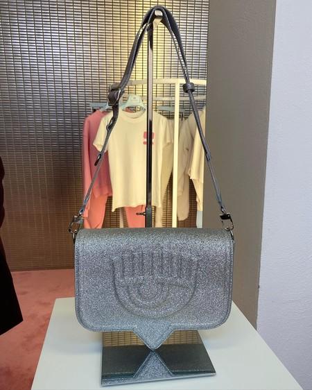 Chiara Ferragni Bag 01