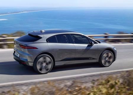 Jaguar I Pace 2019 1600 63