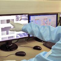 Un ataque ransomware a ERT, que vende software para ensayos clínicos, provocó que algunos investigadores volviesen a lápiz y papel