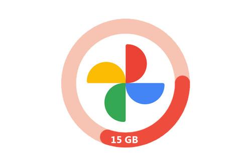 Cómo saber cuánto ocupan todas las fotos y vídeos que tienes en Google Fotos