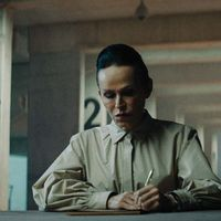 Netflix compra 'El hoyo', un thriller distópico español que ha causado sensación en el Festival de Toronto