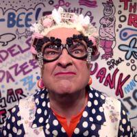 'El príncipe de Bel-Air' en versión de Jimmy Fallon, la imagen de la semana