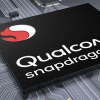 Qualcomm lista los primeros móviles con Snapdragon 865 e incluye nueve modelos que aún no existen