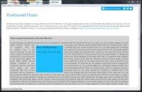 """Microsoft lanza la segunda """"Platform Preview"""" de Internet Explorer 10, con el foco en HTML5"""