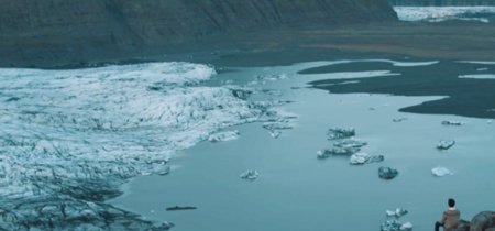 Islandia, siente su fascinante atracción natural en este video inspirador