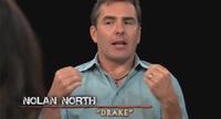 Nolan North, la voz de Nathan Drake, tendrá un papel en la película Star Trek 2 gracias a 'Uncharted'