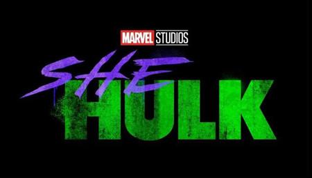 Hulka Disney+