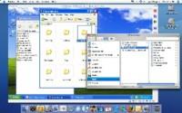 Sistemas Operativos Virtualizados II: Parallels