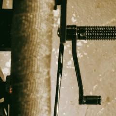 Foto 13 de 27 de la galería yamaha-xv950-boltage-by-benders en Motorpasion Moto