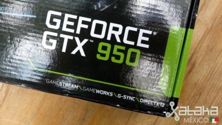 Gtx 950 04