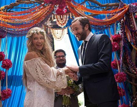 jessa girls boda