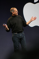 Es oficial: Keynote de Steve Jobs el 9 de Enero en la MacWorld 2007