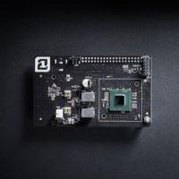 La pequeña 21 Bitcoin Computer usa una Raspberry Pi 2 para hacer minería de bitcoins, pero aún hay más