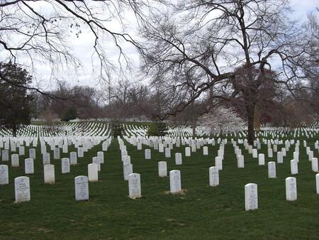 Nos conmueve más la pérdida de una vida individual que la pérdida de miles de vidas