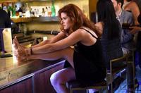 'The Mysteries of Laura' tendrá una temporada completa: NBC encarga los nueve episodios restantes