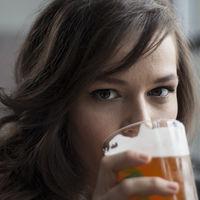 México será sede por primera vez de un Encuentro de Mujeres Cerveceras en Latinoamérica