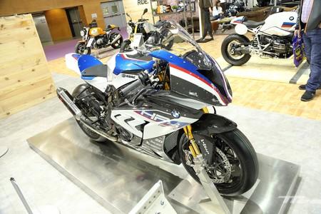 Vive La Moto 2018 071