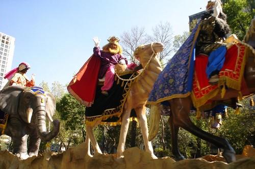 Las mejores ofertas en series para los regalos de última hora de los Reyes Magos