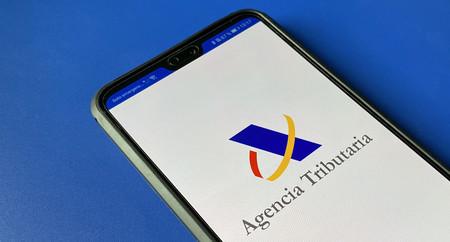 Renta 2019: cómo consultar el borrador y presentar la declaración en un móvil Android