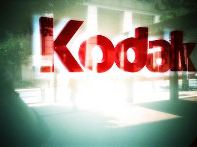 Revival analógico: Kodak resucita la película Ektachrome y estudia hacer lo mismo con la Kodakchrome