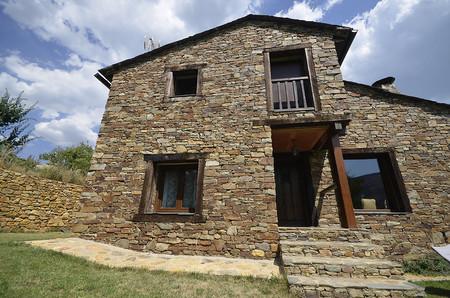 Casa Migana