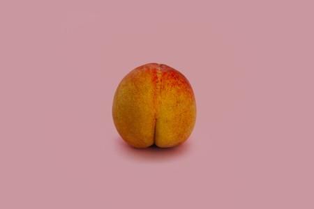 Sexo por la retaguardia: guía para principiantes con todo lo que hay que saber sobre esta práctica sexual
