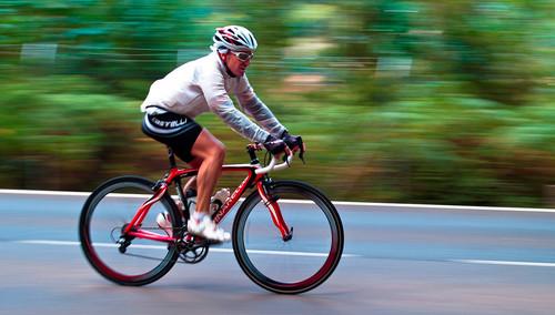17 mitos sobre la relación ciclista-conductor que habría que revisar