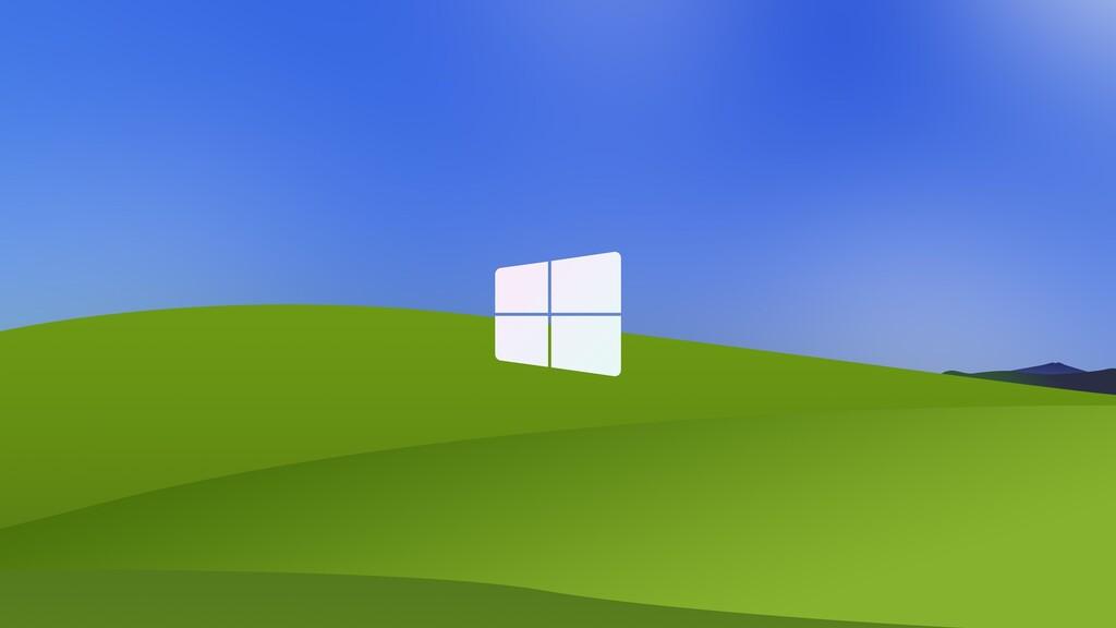 Instala la última actualización acumulativa de Windows 10 y mejora el rendimiento de tu Explorador de archivos