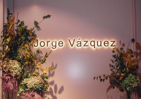 Jv Serrano 27 3