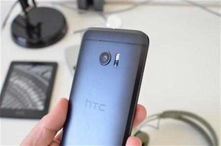 6 claves para el renacer de HTC ahora que Peter Chou deja la compañía