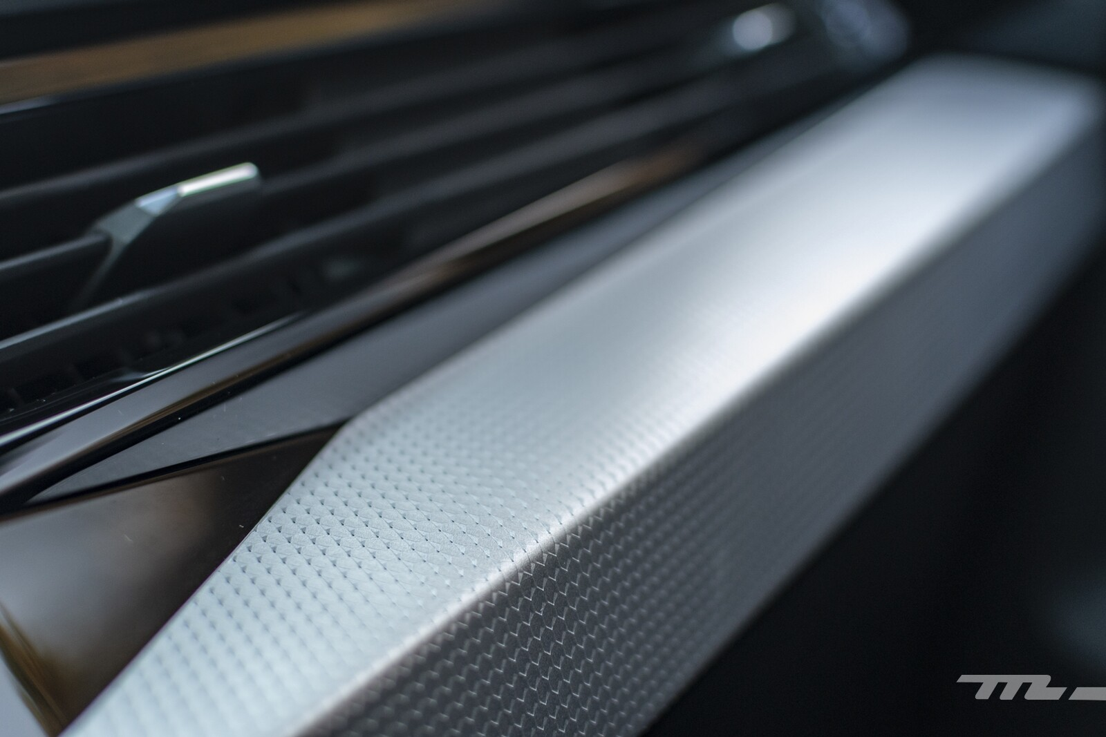 Foto de Audi A1 Citycarver 2020 prueba (10/39)