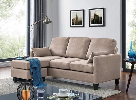 Ikea, Amazon, El Corte Inglés: estos son los mejores sofás cama de la temporada